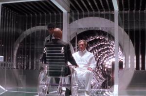 マグニートーは収監されるも、危機は続く?次の舞台はウルヴァリンの過去が眠る地アルカリ湖へ