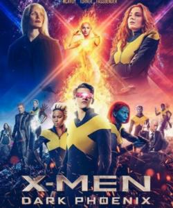 「X-MEN:ダーク・フェニックス」あらすじをいち早くお届け
