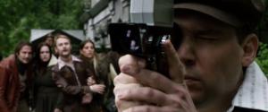 ブライアン・シンガーたちがカメオ出演!スタンリーはいる?