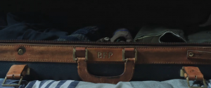 BFPって?そっか、ベンおじさんだ!